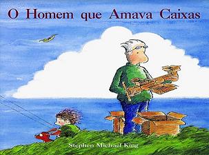 24-O HOMEM QUE AMAVA CAIXAS.png
