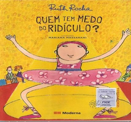 QUEM-TEM-MEDO-DO-RIDÍCULO-Ruth-Rocha-768