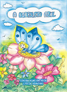 32-A BORBOLETA AZUL.png