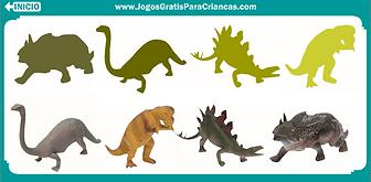 54-DINOSSAUROS.png