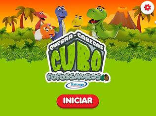 50-FOFOSSAUROS.png