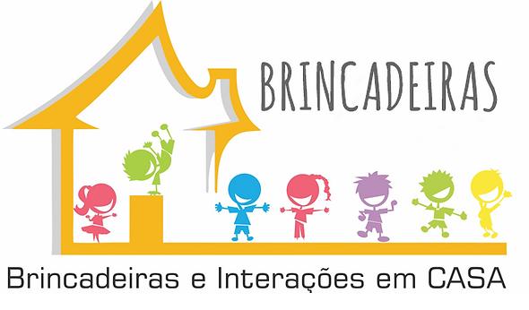 BRINCADEIRAS NOVO.png