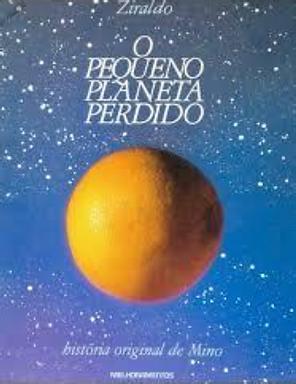 O-PEQUENO-PLANETA-PERDIDO-Ziraldo.png