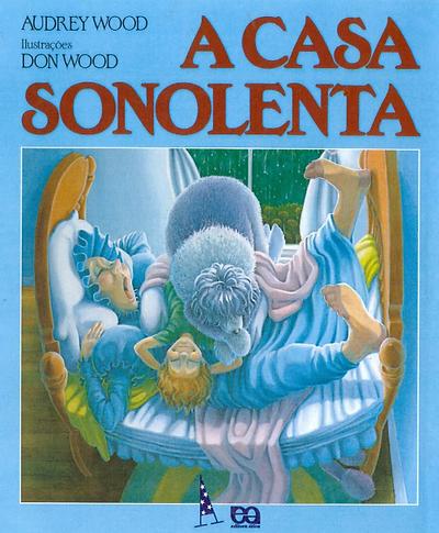 64-A CASA SONOLENTA.png