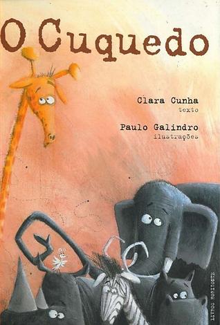 43-O CUQUEDO.png