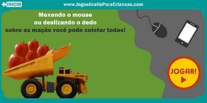 16-CAMINHÃO MAÇÃS.png