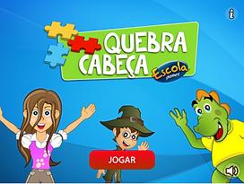 28-QUEBRA-CABEÇA.png
