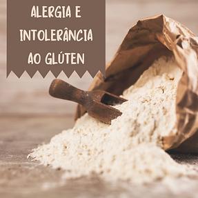 Alergia_e_intolerância_ao_glúten.png