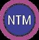 ntm logo.png