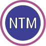 ntm logo.png