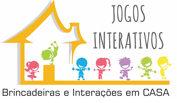 JOGOD INTERATIVOS NOVO.png