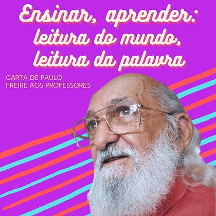 Carta de Paulo Freire aos professores.pn
