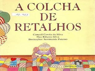 44-ACOLCHA DE RETALHOS.png