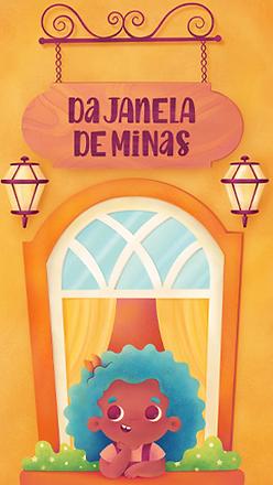 73-JANELA DE MINAS.png