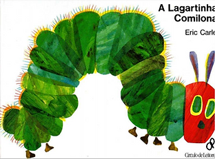 33-LAGARTA COMILONA.png