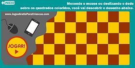 27-PASSEANDO_PELO_ESPAÇO.png