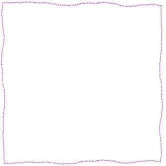 borda roxa com 4 cantos.png