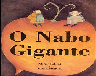 O-NABO-GIGANTE-Alexis-Tolstoi-e-Niamh-Sh