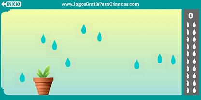 57-GOTAS DE CHUVA.png