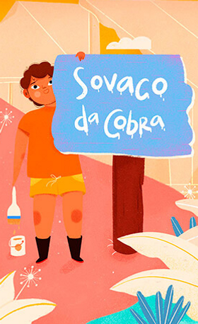 76-O SOVACO DA COBRA.png