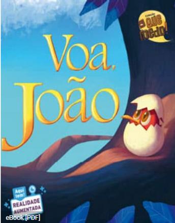 81-VOA JOÃO.png