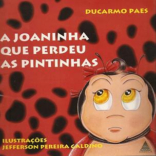 27-A JOANINHA QUE PERDEU AS PINTINHAS.pn