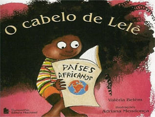 O-CABELO-DE-LELÊ-Valéria-Belém-768x581.j