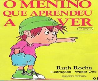 O-MENINO-QUE-APRENDEU-A-VER-Ruth-Rocha-7