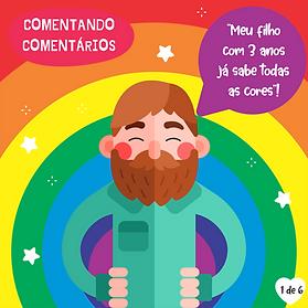 Comentando_Comentários_-_CORES_01.png
