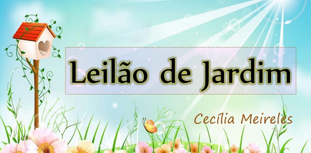 70-LEILÃO DE JARDIM.png