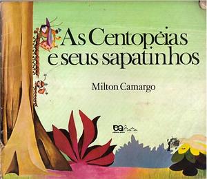 31-A_CENTOPÉIA_E_SEUS_SAPATINHOS.png