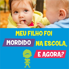 Mordidas - 01.png