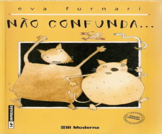 61-NÃO CONFUNDA.png