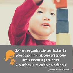 Sobre_a_organização_curricular_da_Educ