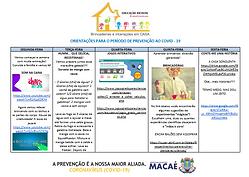 Cronograma 1 semana 26.png