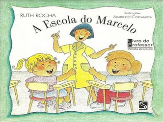 21-A ESCOLA DE MARCELO.png