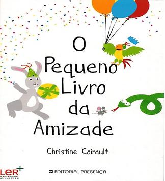 38-OPEQUENO LIVRO DA AMIZADE.png