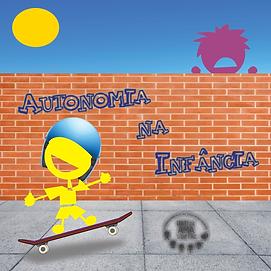 Autonomia-01.png