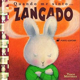 40-ZANGADO.png