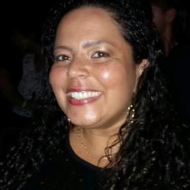 DANIELE VIEIRA DE MOURA