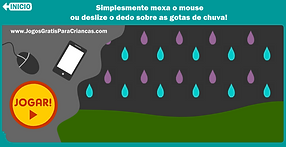 17-CHUVA.png
