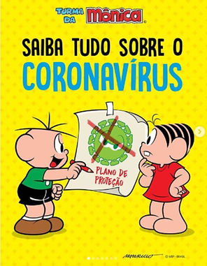 TURMA-DA-MÔNICA-CONTRA-O-CORONAVÍRUS-768