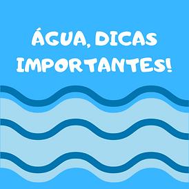 ÁGUA,_DICAS_INPORTANTES!.png