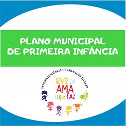 PLANO_MUNICIPAL_INFÂNCIA.png