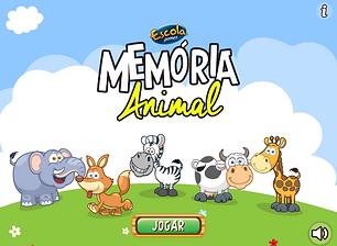 47-MEMÓRIA_ANIMAL.png