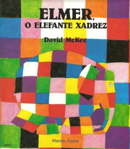 71-ELMER.png