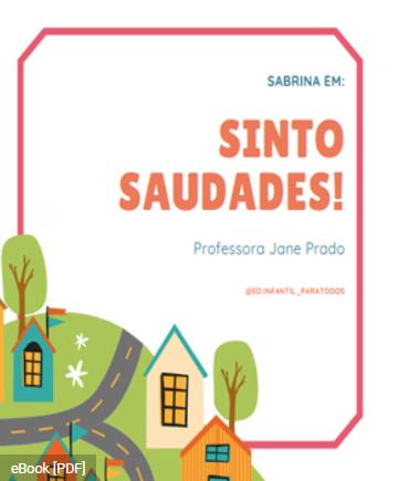 66-SINTO SAUDADES.png