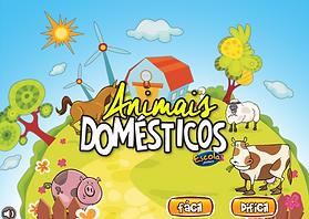 2-ANIMAIS 1.png