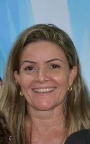 FABÍOLA LEMOS DE CARVALHO