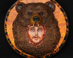 Midsommar Bear 2021